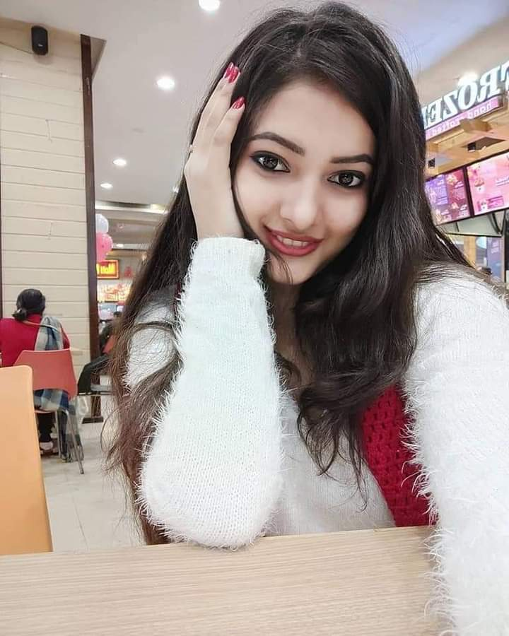 Manali Escort Agency